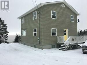 95 Lighthouse Road St. Martins, New Brunswick