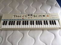 CASIOTONE MT-45 CASIO KEYBOARD SYNTH SYNTHESIZER