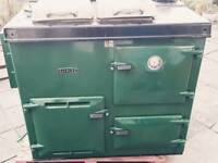 Rayburn open to offers
