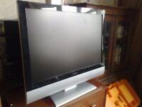 22 Inch Comp Monitor