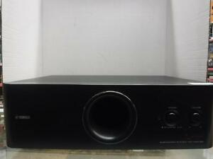 Yamaha Powered Subwoofer System. We Sell Used Speakers. 113938