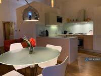 1 bedroom flat in Simpson Loan, Edinburgh, EH3 (1 bed) (#1019671)