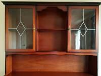 Livingroom Cabinet /Cupboard