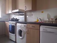 Lovely Double Room in Canary Wharf