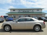 2008 Chrysler 300C -