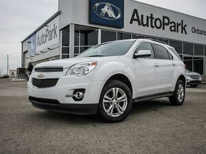 2013 Chevrolet Equinox 1LT| Rear View Cam.| Power Accesories|