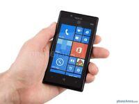Nokia Lumia 720 smartphone *BARGAIN *