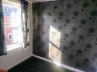 ROOM TO RENT in Preston - £325pcm inc bills.