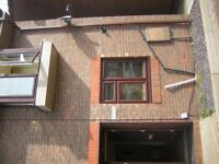 2 Bed end tce RTB council house in Hemel Hempstead Hertfordshire for Durham & surrounds