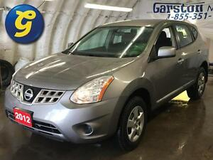 2012 Nissan Rogue S*****PAY $ 67.34 WEEKLY ZERO DOWN****