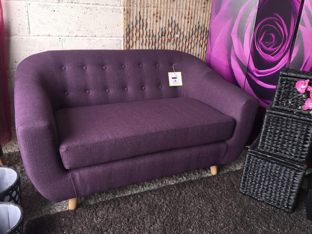 Claudia Sofa Claudia Ii Leather Sofa Sofas Couchs Bean And
