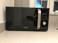 Samsung Microwave (MS23F301TAK) 23 Litre