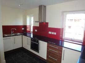 6 bedroom flat in Apt 4, 116 Ecclesall Road