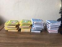 Match attax collectable kids football cards!!