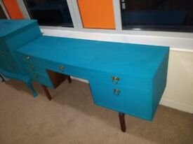 Dressing Table with unique colour and style