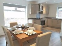 Fully Modernised, 3 Bed Semi-detached property in Meanwood LS7