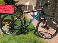 Specialized Rockhopper Pro 29er Mountain Bike