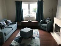 VERY ATTRACTIVE 3 BED FURNISHED FLAT IN MUSSELBURGH BY THE BEACH