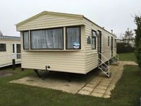 Caravan for SALE at Haven Caister-on-sea, Great Yarmouth, Norfolk