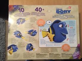 Finding dory my friend dory interactive talking toy