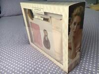 Sarah jessica parker gift set (unopened)