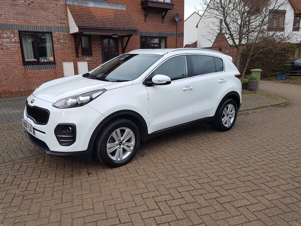 fwd owned used sport utility kia in pre inventory gresham sportage lx