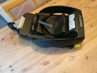 MAXICOSI EASYFIX ISOFIX BASE FOR MAXI COSI CARSEAT