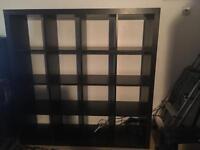 IKEA Expedit 4x4