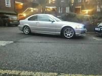 Alloy wheels M Bmw Genuine
