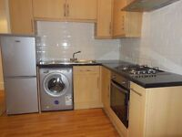2 BEDROOM FLAT LOCATED IN WOOD GREEN NORTH LONDON *DSS CONSIDERED*
