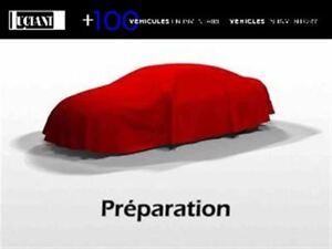 2013 Acura TSX Premium