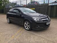 Vauxhall Astra 1.9 CTDi 16v SRi Sport Hatch 3Door ---DIESEL---