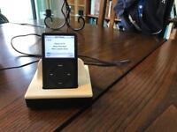 iPod Classic 60GB