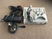 XBox 360 (White)