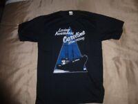 Original Radio Caroline T shirt