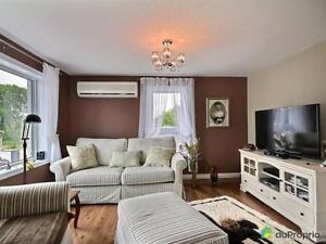 425 000$ - Immeuble commercial à vendre à L'Anse-St-Jean Saguenay Saguenay-Lac-Saint-Jean image 3