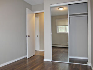 Inglewood Apartment For Rent | 11545 124 Street