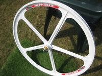 700c Road bike Wheel Mag Alloy
