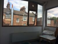 Shared Artist Studio Available in Islington £310 per calendar month