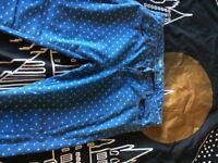 Primark Skinny Jeans