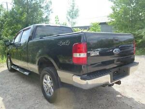 2008 Ford F-150 Cambridge Kitchener Area image 6
