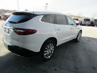 Miniature 7 Voiture American used Buick Enclave 2018