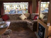 Static Caravan for sale North East, Newcastle, Northumberland, Berwick, Amble,caravan for sale cheap