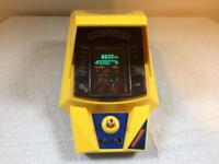VINTAGE FROGGER ELECTRONIC GAME