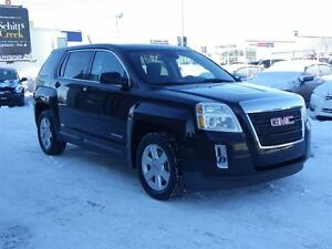 2013 GMC Terrain SLE|2.4L 4CYL|BACK-UP-CAMERA|FINANCING AVAILABL
