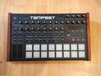 DSI Tempest - excellent condition - SOLD