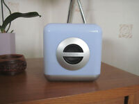 iHome Model iH15 30 pin Color Changing Stereo System for Your iPod