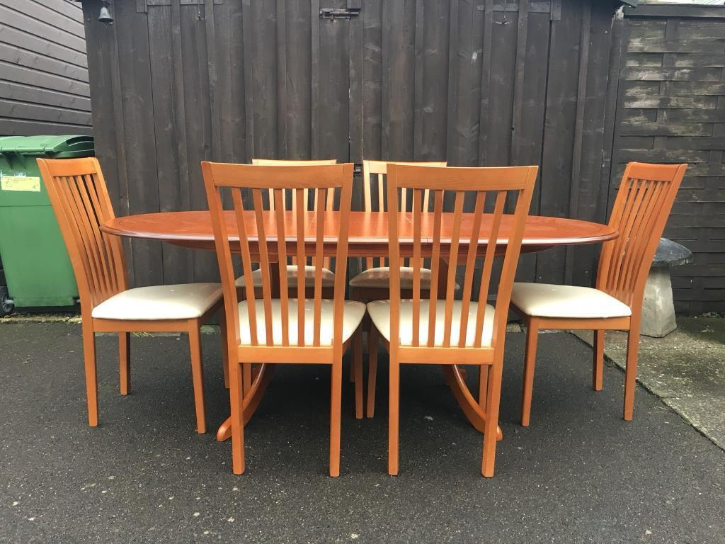 Dining Table Chairs Can Deliver