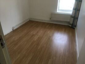 Three Bedroom Flat To Let | Located in Poplar, London E14
