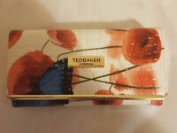 Womans Ted Baker Purse